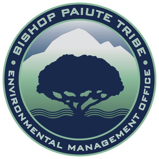Bishop-Paiute-env