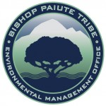 Bishop Paiute env. logo