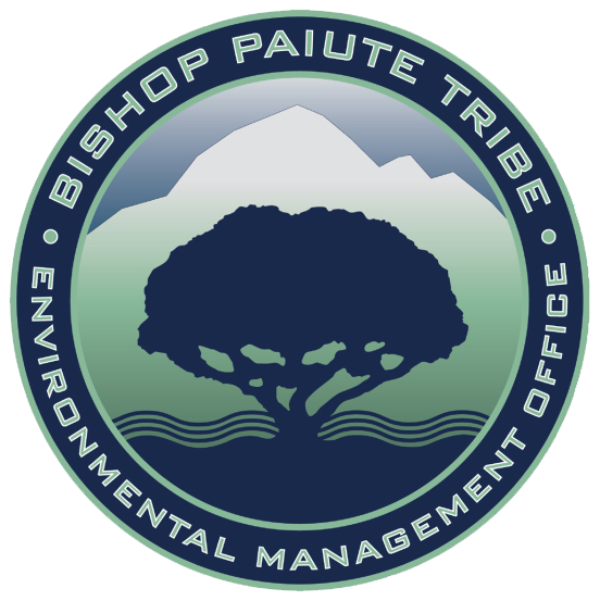 Bishop-Paiute-env